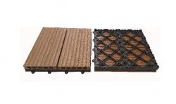 چوب پلاست | کفپوش چوبی - کفپوش چوب پلاست