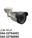 تعمیرات ونصب دوربین های مداربسته در ارومیه