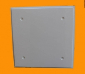 طراحی،تولید و فروش انواع قالب های مخصوص سمنت پلاست و سنگ مصنوعی