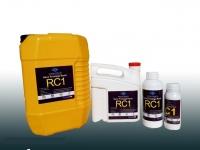 رزین آب بند RC1