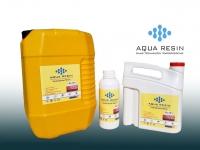 رزین آب بند RC101