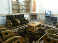 اجاره منزل مبله باغ و ویلا در اصفهان