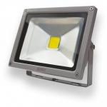تعمیرات اصولی چراغ پروژکتور با ضمانت