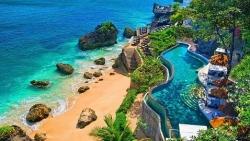 تور بالی نوروز99