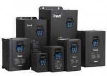 فروش انواع اینورتر INVT- ENCOM
