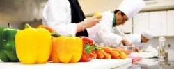 مشاوره راه اندازی رستوران و کترینگ