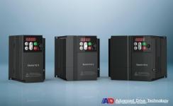 فروش اینورتر ADT مدل IMASTER-U ساخت کره جنوبی