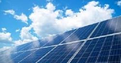 انرژی خورشیدی _ دلیجان