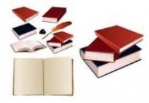 خریدار کتاب دست دوم شما
