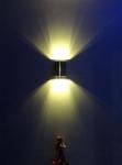 تولید کننده چراغ های دکوراتیو