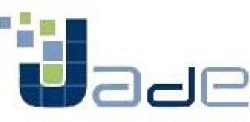 شبیه سازی سیستم های چند عاملی با JADE