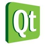 برنامه نویسی C++ با QT Framework