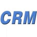 مدیر ارتباط با مشتری( CRM