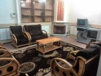 منزل مبله در اصفهان