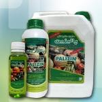 سموم ارگانیک کیمیای سبز