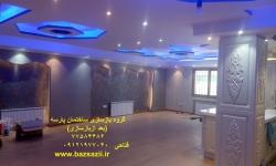 بازسازی و نوسازی ساختمان و آپارتمان
