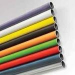 لوله و اتصالات با پوشش ABS