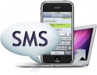 فروش Kylix SMS ActiveX 5.5.4 با سریال