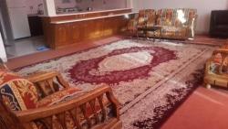 اجاره سوییت ، آپارتمان ، منزل در اصفهان