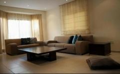 اجاره آپارتمان سوئیت مبله در تهران
