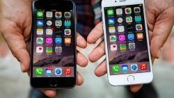 تعمیرات آیفون Iphone6