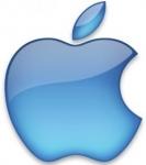 تعمیرات تخصصی گوشی اپل در کرج