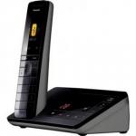 گوشی تلفن بی سیم پاناسونیک KX-PRW130