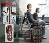 انواع کیف پیک نیک مسافرتی