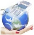 سرویس  آنلاین خرید کارت تماس با خارج آوا