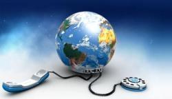 کارت تلفن خارج از کشور با کیفیت و ارزان