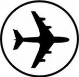 خرید بلیط ارزان هواپیما