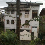 فروش خانه در سبزترین نقطه شمال