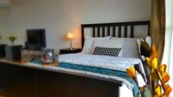 اجاره آپارتمانهای مبله کاشانه در تورنتوی کانادا