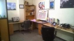 اجاره دفتر کار مبله در هفت تیر