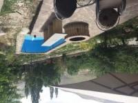 اجاره روزانه ویلا و سوییت حومه تهران