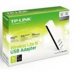 کارت شبکه وایرلس TP-Link 727 USB