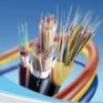 تامین کننده تجهیزات فیبر نوری