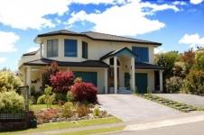 فروش ویژه زمین و آپارتمان در منطقه