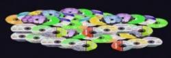 چاپ مستقیم  روی سی دی و دی وی دی