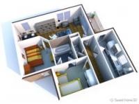 مطالعاتی تحقیقاتی معماری