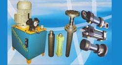 سازنده سیستم های هیدرولیک ، مکانیک ماشین الات صنعتی، ماشین الات تزریق پلاستیک