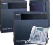 نمایندگی محصولات ارتباطی پاناسونیک   88323000
