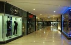 فروش مغازه در سپیدان-اردکان فارس