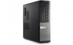 کیس دست دوم Dell optiplex 790