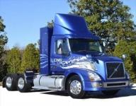 فروش اقساطی لاستیک باری کامیونی تریلی