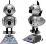 آموزش طراحی ساخت روبات ویژه دانش آموزان