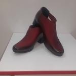 فروش فوق العاده انواع کیف و کفش