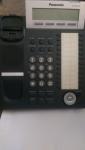 تلفن مدیریتی پاناسونیک مدل 333