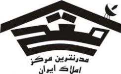 فروش ملک مناسب سنگبری در شهرک صنعتی شمس اباد