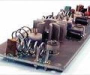تهیه و توزیع قطعات الکترونیک